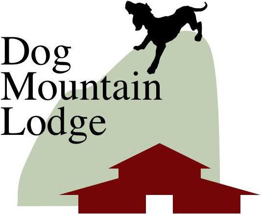 Dog Mountain Lodge Pet Spa